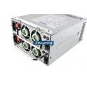 Priemyselný redundantný ATX zdroj RPS8-500U2-XE pre 2U, 80+ Gold 500W PFC