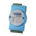 I/O modul ADAM-6050-D, Ethernet/MODBUS 12DI 6DO HTTP server