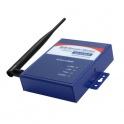 Priemyselný WiFi Router/Bridge BB-ABDN-ER-IN5010, 802.11 a/b/g/n 2.4/5GHz 1x10/100Tx RJ45  NAT, 5-36VDC, -40 až +85°C