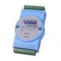 I/O modul ADAM-4056SO-AE, 12DO source, izol., ADAM ASCII/Modbus RTU  Watchdog, COM, 10~30VDC, -10~70°C