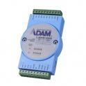 I/O modul ADAM-4056S-AE, 12DO Sink, izol., ADAM ASCII/Modbus RTU  Watchdog, COM, 10~30VDC, -10~70°C