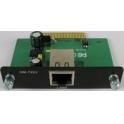 Rozširujúci modul LAN NM-TX01 100BaseTx RJ-45 pre NPort 6450 a 6650