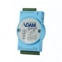 I/O modul ADAM-6052-D Ethernet/MODBUS 8DI, 8DO, HTTP server