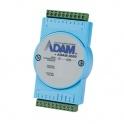 I/O modul ADAM-4050-DE, 7DI, 8DO, ADAM ASCII  Watchdog, COM, 10~30VDC, -10~70°C