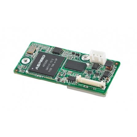 Rozširujúci modul IPMI-1000-00A2 s podporou IPMI2.0