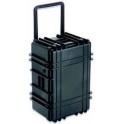 Vodotesný kufor Underwater Kinetic Waterproof Case 1427, rozmer (DxVxŠ) 685x340x459/739x37