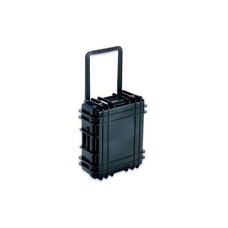 Vodotesný kufor Underwater Kinetic Waterproof Case 822, rozmer (DxVxŠ) 558x213x459/612x248