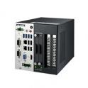 "Šasi IPC-220-00A1 pre 3.5"" PICMG 1.3 CPU Half-Size karty PCE-2029/2129"