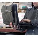 Príslušenstvo pre Panasonic Toughbook CF-54 - Taška Always-On Case