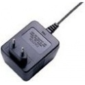 Napájací adaptér PWR-12150-WPEU-S2 230Vac/12Vdc max.1.5A