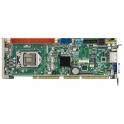 CPU karta PICMG PCA-6028G2 LGA1150 H81 PCII/HISA DDR3 VGA/DVI, 2xGLAN  w/o LPT