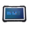 Panasonic Tablet Toughbook FZ-G2,Intel Core i5-10310U, 16GB RAM, 512GB, 10.1 WUXGA TFT IPS