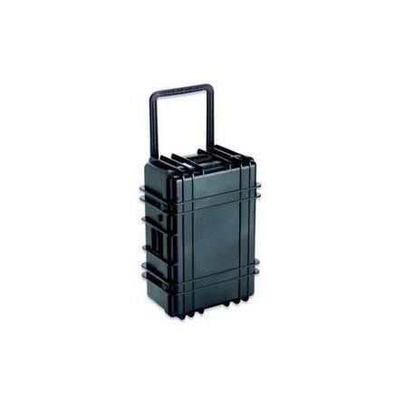 Vodotesný kufor Underwater Kinetic Waterproof Case 1127, rozmer (DxVxŠ) 685x276x459/739x31