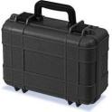 Vodotesný kufor Underwater Kinetic Waterproof Case 613, rozmer (DxVxŠ) 340x142x226/358x154
