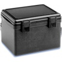 Vodotesný kufor Underwater Kinetic Waterproof Case 609, rozmer (DxVxŠ) 215x144x152/238x157