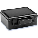 Vodotesný kufor Underwater Kinetic Waterproof Case 309, rozmer (DxVxŠ) 215x76x152/228x88x2