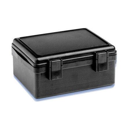 Vodotesný kufor Underwater Kinetic Waterproof Case 409, rozmer (DxVxŠ) 215x93x152/238x104x