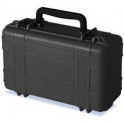 Vodotesný kufor Underwater Kinetic Waterproof Case 716, rozmer (DxVxŠ) 429x165x254/447x180