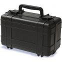 Vodotesný kufor Underwater Kinetic Waterproof Case 916, rozmer (DxVxŠ) 429x205x251/447x218