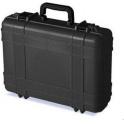 Vodotesný kufor Underwater Kinetic Waterproof Case 518  rozmer (DxVxŠ) 452x130x325/472x150x368