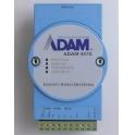 Prevodník priemyselný ModbusTCP/RTU ADAM-4572-CE 1xRS232/422/485 svorky 1xLAN