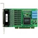 Komunikačná karta CP-138U PCI/PCI-X 8xRS422/485 DB62* 15kV ESD