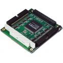 Komunikačná karta CB-108 PC/104-plus 8xRS232 15kV ESD -40až+85°C
