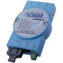 Switch ADAM-6520I-AE 5x10/100Tx RJ45, nemanažovateľný, prac. tep. -40 až +85°C