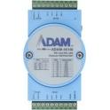 Opakovač RS422/485 ADAM-4510I-AE, izol., prac. tep. -40~85°C