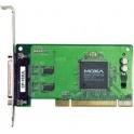 Komunikačná karta CP-102U PCI/PCI-X 2xRS232 16kV ESD