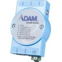 Switch ADAM-6520L-AE 5x10/100Tx RJ45 nemanažovateľný 0až+60°C