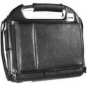 CF-H1- taška
