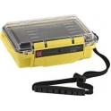 Vodotesný kufor Underwater Kinetic Waterproof Case 206, rozmer (DxVxŠ) 140x90x50/170x119x5