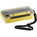 Vodotesný kufor Underwater Kinetic Waterproof Case 207, rozmer (DxVxŠ) 170x70x55/200x98x61