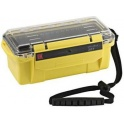 Vodotesný kufor Underwater Kinetic Waterproof Case 308, rozmer (DxVxŠ) 200x120x65/231x150x