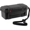 Vodotesný kufor Underwater Kinetic Waterproof Case 408, rozmer (DxVxŠ) 200x120x10/231x150x