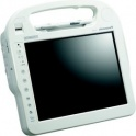"Handheld Panasonic Toughbook Medical CF-H2BDAGZF3 10.1"" XGA dual touch, i5 2557M 1.7GHz, 2"