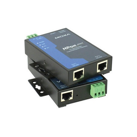 Vývojové nástroje NPort 5210-P-ST pre NPort 5210-P