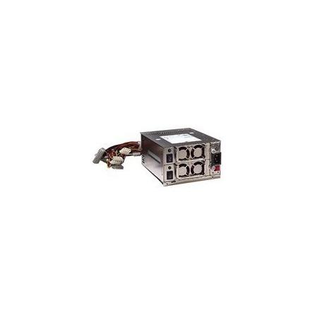 Redundantný ATX zdroj RPS-300ATX-Z 300W PFC