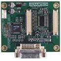 Príslušenstvo PCM-261L-B prevodník 18-bit LVDS na DVI