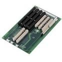Pasívna zbernica PCA-6106P3-0D2E 2xPCI 2xISA 1xPICMG 1xPICMG/PCI