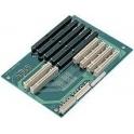Pasívna zbernica PCA-6108P4-0C2E 3xPCI 3xISA 1xPICMG 1xPICMG/PCI
