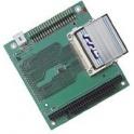 Prevodník PCM-3836 IDE na CF