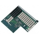 Pasívna zbernica PCA-6114P10-0B2E 10xPCI 2xISA 2PICMG