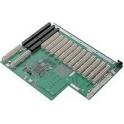 Pasívna zbernica PCA-6114P12-0B3E 11xPCI 1xISA 1xPICMG 1xPICMG/PCI