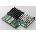 Pasívna zbernica PCA-6114P7 7xPCI 5xISA 3xPICMG 1xPCI/ISA