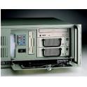 """Skrinka do 19"""" 4U pre ATX MB IPC-610MB-00FEE pre ATX zdroj biela"""