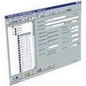 OPC server Advantech PCLS-OPC/RTU30 Modbus/RTU