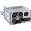 Priemyselný zdroj ATX PS-300ATX-DC48 300W PFC 48Vdc