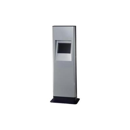 """Informačný kiosk Hawk Wall na stenu,  17"""" dotykový displej, klimatizačná jednotka"""